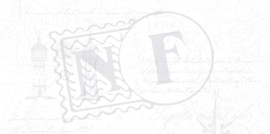 ¿Qué hace que un artículo coleccionable sea valioso comercialmente? | Numisfila