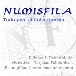 Avalúos Compra Y Venta De Monedas Antiguas Venezuela Numisfila
