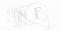 Moneda Belgica 5 Francos 1986-93  - Numisfila