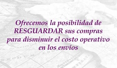 Pagina de Ventas y Subastas en Venezuela Online | Numisfila