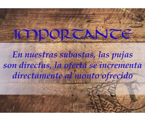 Moneda 5 Bolívares - Escaso Fuerte 1901   - Numisfila